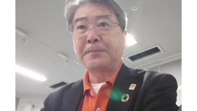【02月28日】日経平均株価 21,385.16 -171.35【櫻井英明のEIMEI.TV】