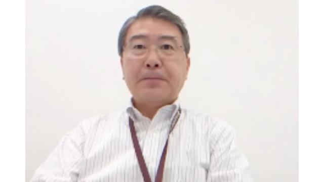 【04月15日】日経平均株価 22,169.11 +298.55【櫻井英明のEIMEI.TV】