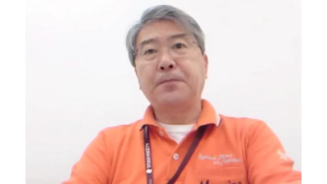 【04月19日】日経平均株価 22,200.56 +110.44【櫻井英明のEIMEI.TV】