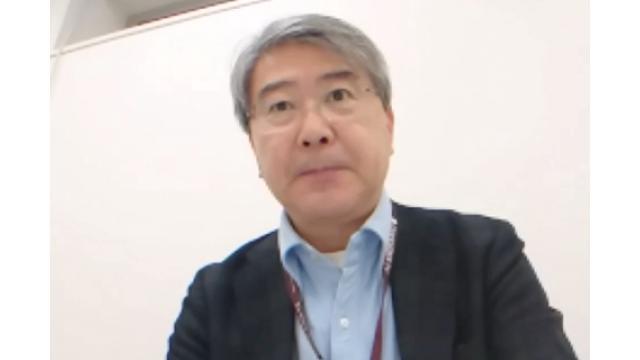 【04月22日】日経平均株価 22,217.90 +17.34【櫻井英明のEIMEI.TV】