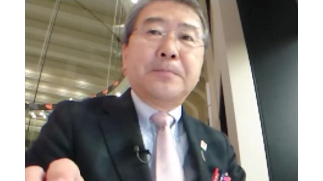 【04月24日】日経平均株価 22,200.00 -59.74【櫻井英明のEIMEI.TV】