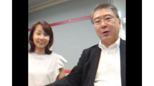 【07月23日】日経平均株価 21,620.88 +204.09【櫻井英明のEIMEI.TV】