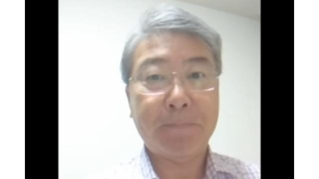 【09月13日】日経平均株価 21,988.29 +228.68【櫻井英明のEIMEI.TV】