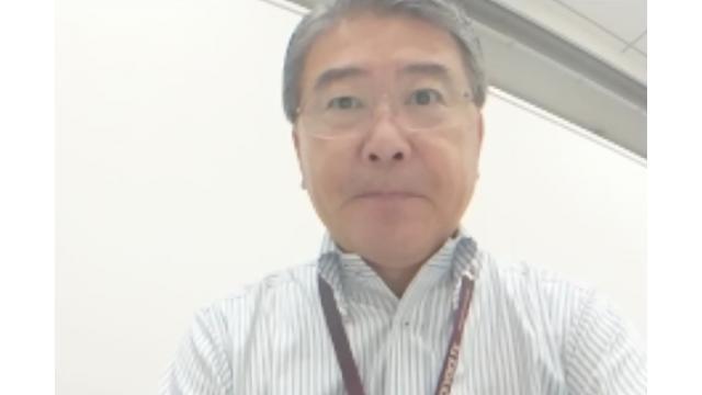 【09月19日】日経平均株価 22,044.45 +83.74【櫻井英明のEIMEI.TV】