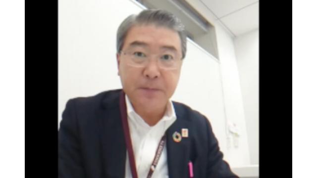 【11月22日】日経平均株価 23,112.88 +74.30【櫻井英明のEIMEI.TV】