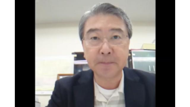 【11月25日】日経平均株価 23,292.81 +179.93【櫻井英明のEIMEI.TV】