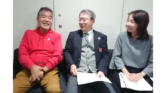【11月26日】日経平均株価 23,373.32 +80.51【櫻井英明のEIMEI.TV】
