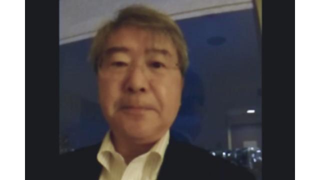 【11月28日】日経平均株価 23,409.14 -28.63【櫻井英明のEIMEI.TV】