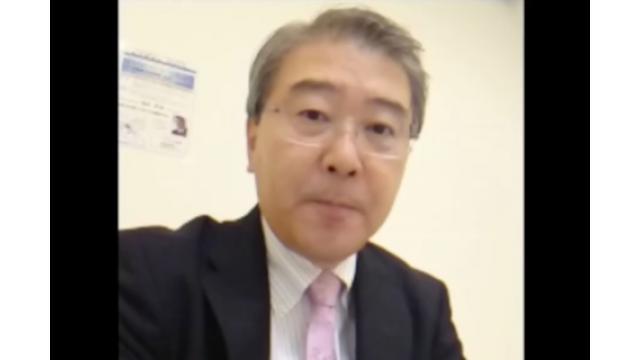 【11月29日】日経平均株価 23,293.91 -115.23【櫻井英明のEIMEI.TV】