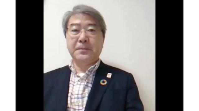 【12月20日】日経平均株価 23,816.63 -48.22【櫻井英明のEIMEI.TV】