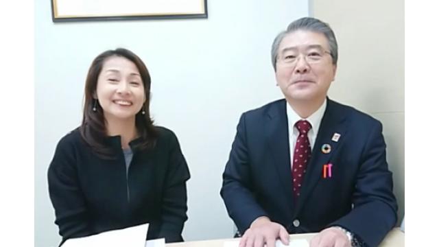 【12月24日】日経平均株価 23,830.58 +9.47【櫻井英明のEIMEI.TV】