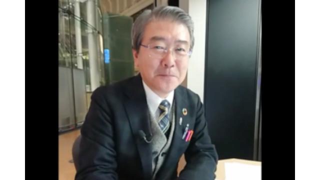 【12月25日】日経平均株価 23,782.87 -47.71【櫻井英明のEIMEI.TV】