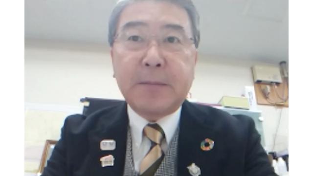 【12月30日】日経平均株価 23,656.62 -181.10【櫻井英明のEIMEI.TV】