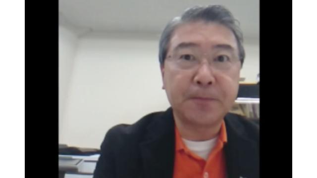 【01月20日】日経平均株価 24,083.51 +42.25【櫻井英明のEIMEI.TV】