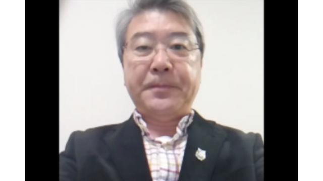 【01月23日】日経平均株価 23,795.44 -235.91【櫻井英明のEIMEI.TV】