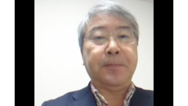 【01月27日】日経平均株価 23,343.51 -483.67【櫻井英明のEIMEI.TV】
