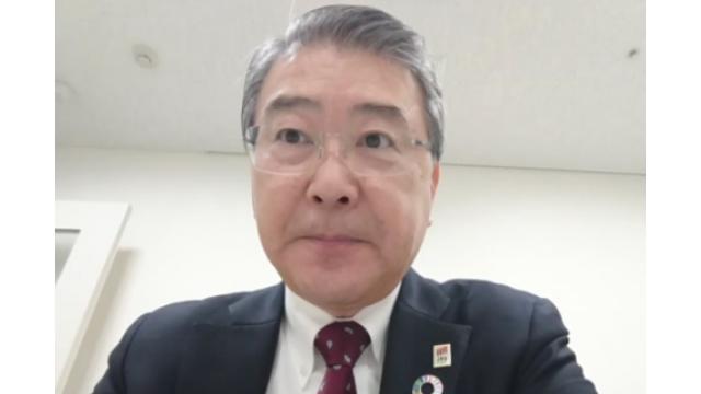 【02月14日】日経平均株価 23,687.59 -140.14【櫻井英明のEIMEI.TV】