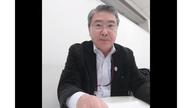 【04月27日】日経平均株価 19,783.22 +521.22【櫻井英明のEIMEI.TV】