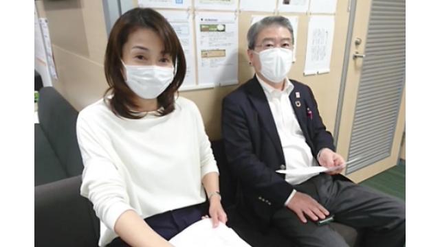 【04月28日】日経平均株価 19,771.19 -12.03【櫻井英明のEIMEI.TV】