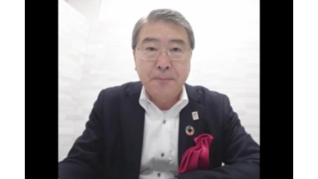 【05月27日】日経平均株価 21,419.23 +148.06【櫻井英明のEIMEI.TV】