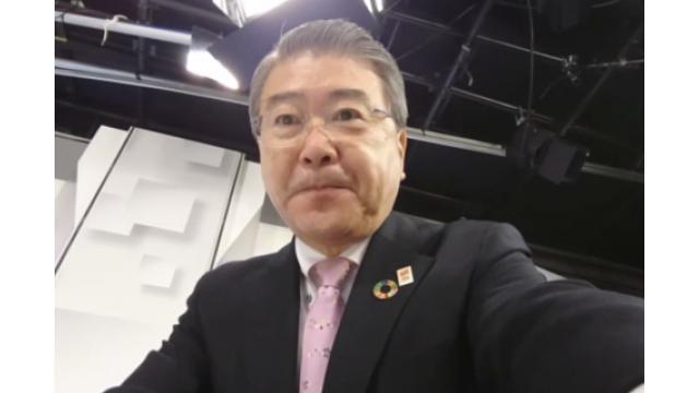 【05月29日】日経平均株価 21,877.89 -38.42【櫻井英明のEIMEI.TV】