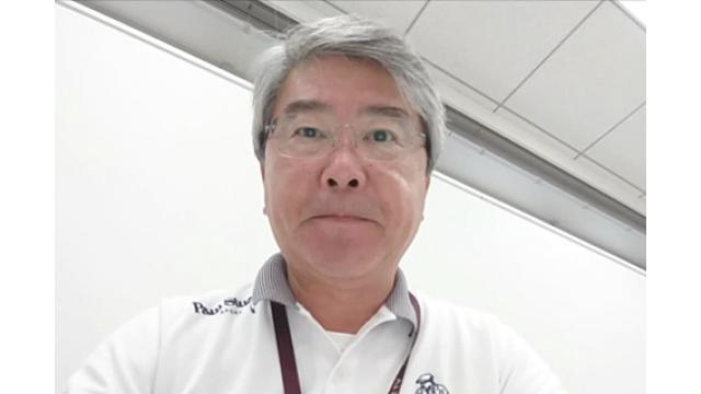【06月29日】日経平均株価 21,995.04 -517.04【櫻井英明のEIMEI.TV】