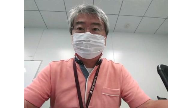 【09月17日】日経平均株価 23,319.37 -156.16【櫻井英明のEIMEI.TV】