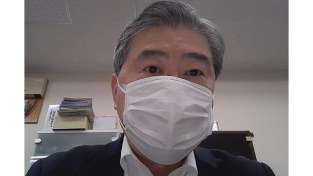 【2月15日】日経平均株価 30,084.15 +564.08【櫻井英明のEIMEI.TV】