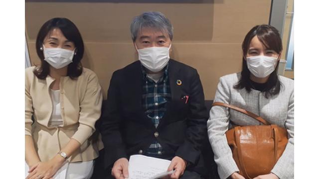 【2月16日】日経平均株価 30,467.75 +383.60【櫻井英明のEIMEI.TV】