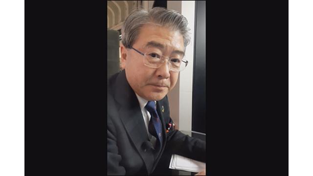 【2月17日】日経平均株価 30,292.19 -175.56【櫻井英明のEIMEI.TV】