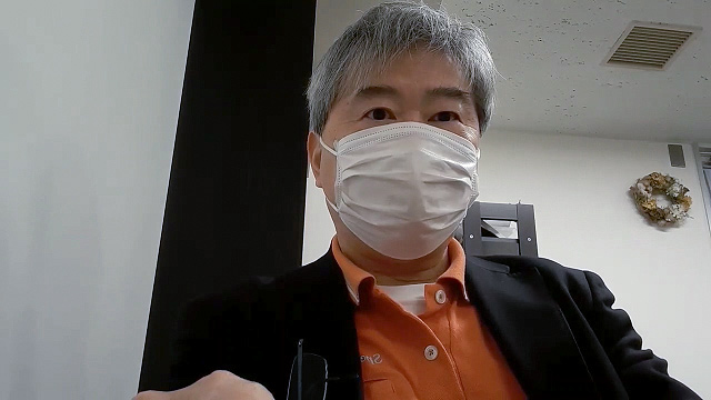 【2月26日】日経平均株価 28,966.01 -1,202.26【櫻井英明のEIMEI.TV】