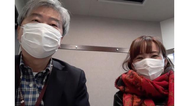 【3月18日】日経平均株価 30,216.75 +302.42【櫻井英明のEIMEI.TV】