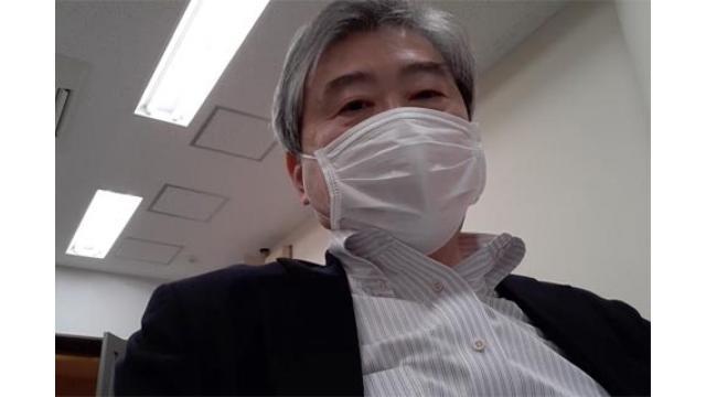 【3月22日】日経平均株価 29,174.15 -617.90【櫻井英明のEIMEI.TV】