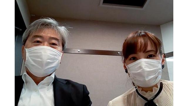 【3月25日】日経平均株価 28,729.88 +324.36【櫻井英明のEIMEI.TV】