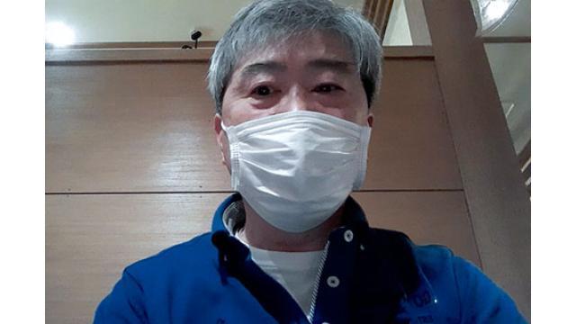 【3月26日】日経平均株価 29,176.70 +446.82【櫻井英明のEIMEI.TV】