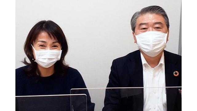 【3月30日】日経平均株価 29,432.70 +48.18【櫻井英明のEIMEI.TV】