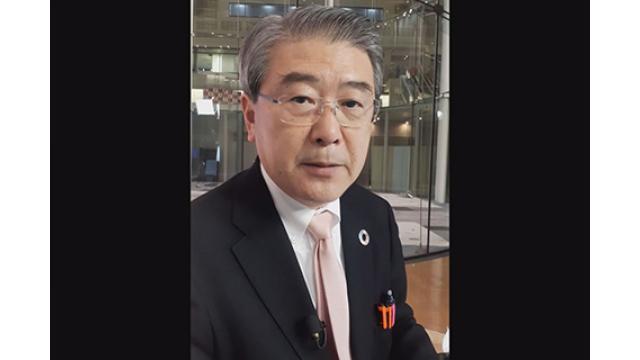 【3月31日】日経平均株価 29,178.80 -253.90【櫻井英明のEIMEI.TV】