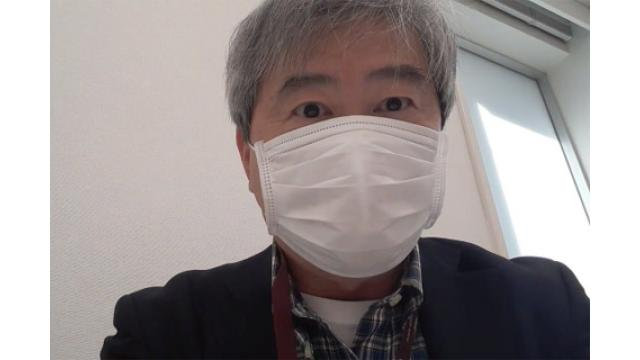 【4月23日】日経平均株価 29,020.63 -167.54【櫻井英明のEIMEI.TV】