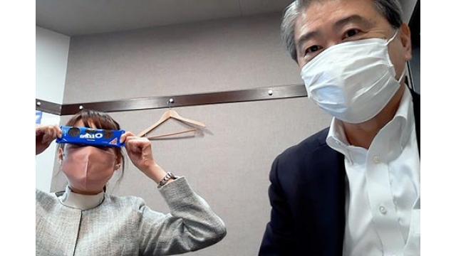 【5月20日】日経平均株価 28,098.25.51 +53.80【櫻井英明のEIMEI.TV】