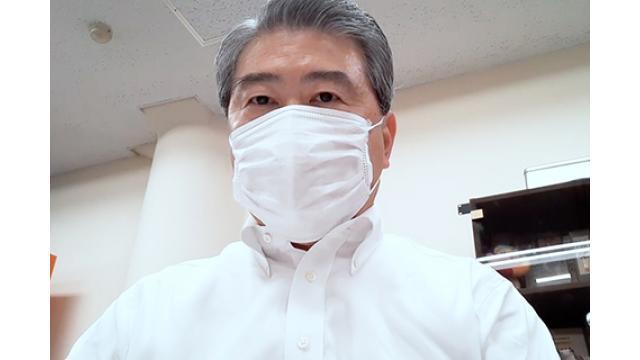 【6月21日】日経平均株価 28,010.93 -953.15【櫻井英明のEIMEI.TV】