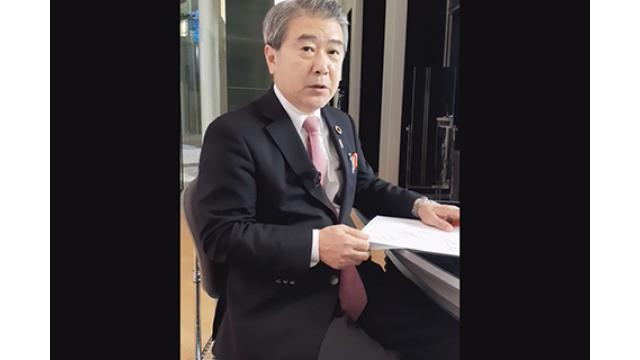 【6月30日】日経平均株価 28,791.53 -21.08【櫻井英明のEIMEI.TV】