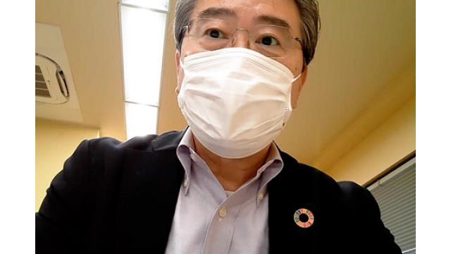 【7月16日】日経平均株価 28,003.08 -276.01【櫻井英明のEIMEI.TV】