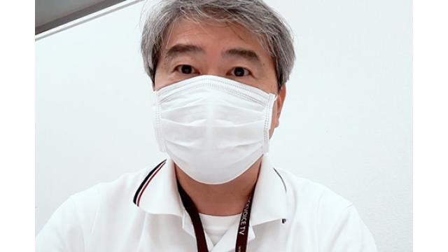 【7月19日】日経平均株価 27,652.74 -350.34【櫻井英明のEIMEI.TV】
