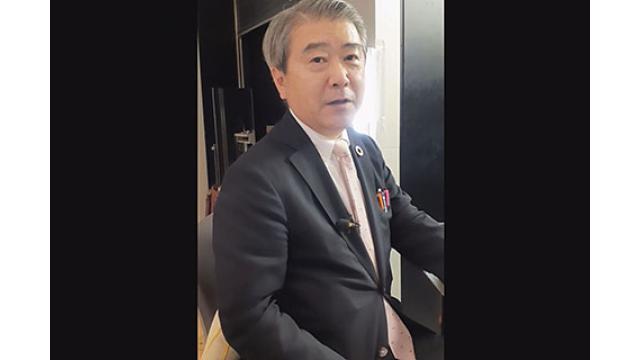 【7月21日】日経平均株価 27,548.00 +159.84【櫻井英明のEIMEI.TV】