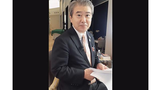 【7月28日】日経平均株価 27,581.66 +159.84【櫻井英明のEIMEI.TV】