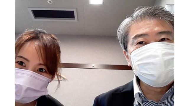 【7月29日】日経平均株価 27,782.42 +200.76【櫻井英明のEIMEI.TV】