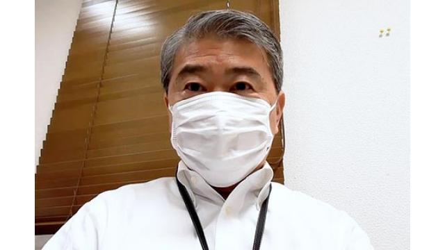【7月30日】日経平均株価 27,283.59 -498.83【櫻井英明のEIMEI.TV】