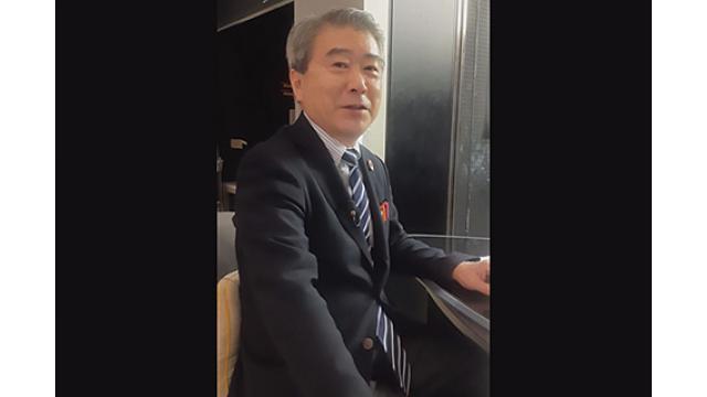 【8月18日】日経平均株価 27,592.60  +168.13【櫻井英明のEIMEI.TV】
