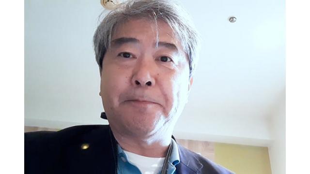 【9月16日】日経平均株価 30,323.34 -188.37【櫻井英明のEIMEI.TV】