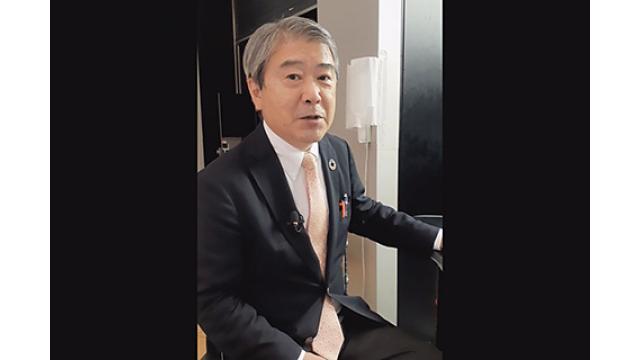 【9月22日】日経平均株価 29,689.09  -150.62【櫻井英明のEIMEI.TV】